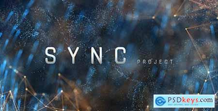Sync 20625924