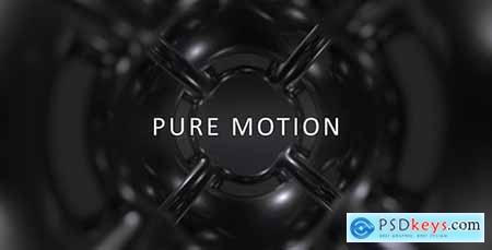 Pure Motion 20202761