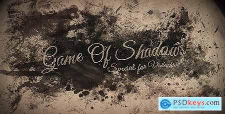 Game Of Shadows 20567184