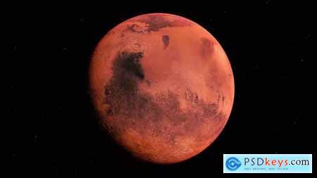 Mars 32936808