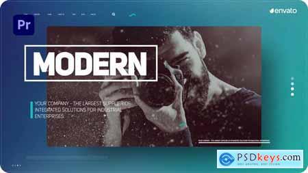 Promo I Slideshow For Premiere Pro 32879962