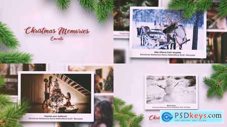 Christmas Memories 29476766