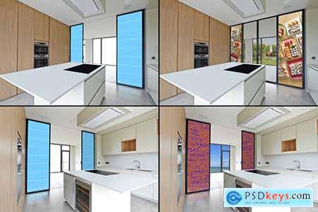 Interior_Kitchen_ANGLE-Mockup
