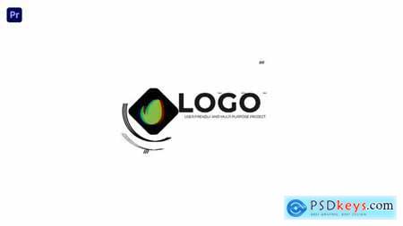 Shape Logo Opener 31729920