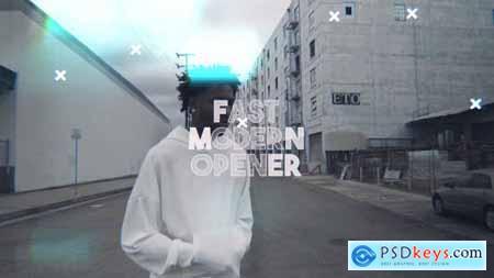 Fast Modern Opener 20869066