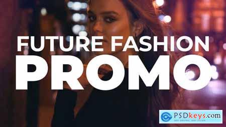 Future Fashion Promo 21491851