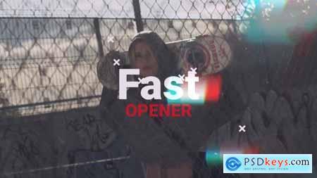 Fast Opener 20530443
