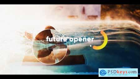 Future Summer Opener 22488116