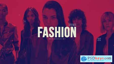 Fashion Opener 29464087