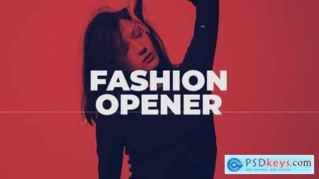 Fashion Intro 32225896