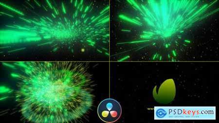 Big Bang Energy Logo DaVinci Resolve 33062250