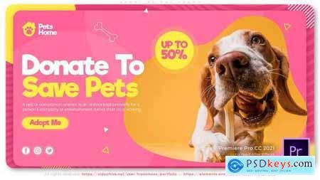Adopt Me Pet Promo 33212319