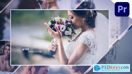 Wedding Slide 33131529
