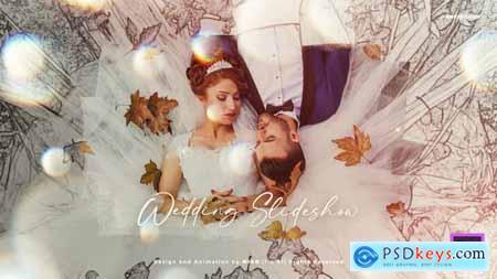 Wedding Slideshow 33177700