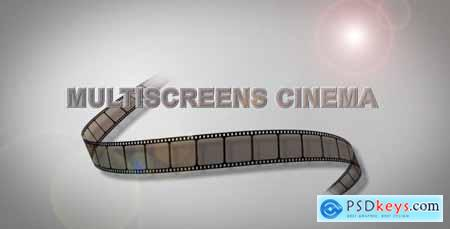 Multiscreens_Cinema 242059