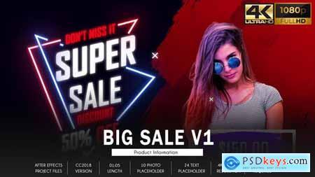 Black Friday Big Sale B97 33169291