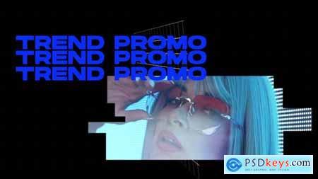Trend Promo 33246805