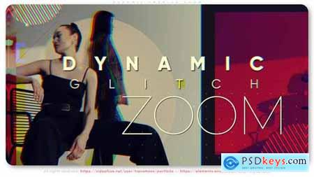Dynamic Fashion Zoom 33289455