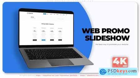Web Promo Slideshow Z25 33306080