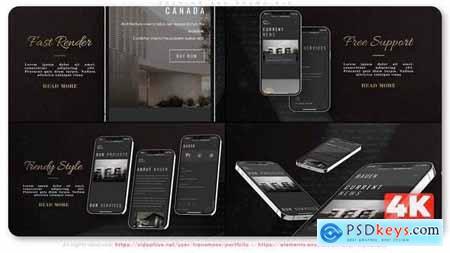 Premium App Promo - A15 33310328