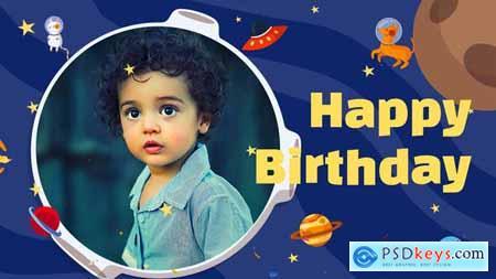 Happy Birthday Arthur 33344813