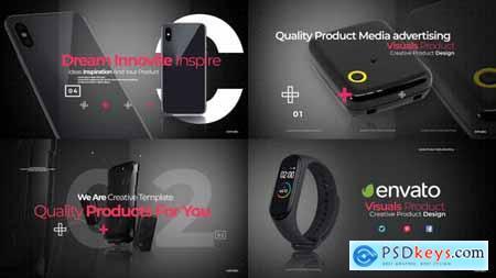 Visual Product Promo 33256153
