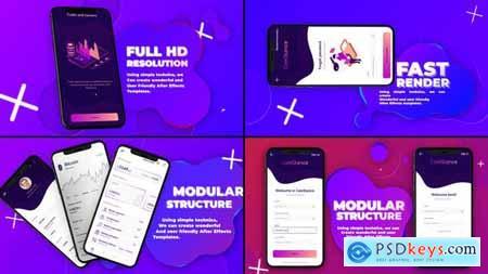 Liquid App Promo 26419198