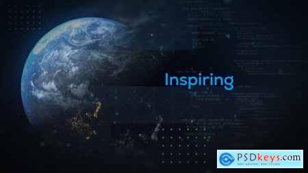 Technology Network Earth Opener 33398678