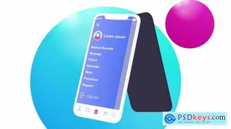 Mobile App Fast Opener B108 33398278