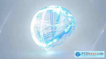 Spherical Logo 14961483