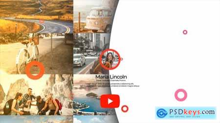 Youtube Travel Channel Intro 2 32634409
