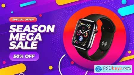Super Sale Promo 33521473