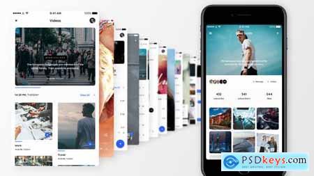 App Promo 21565073