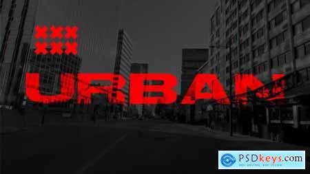 Urban Trap Opener 33522107