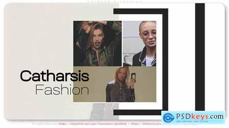 Catharsis Fashion 33542946