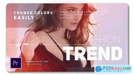 Fashion Clean Opener 33545617