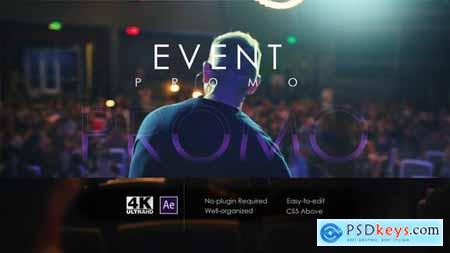 Event Promo 22489458