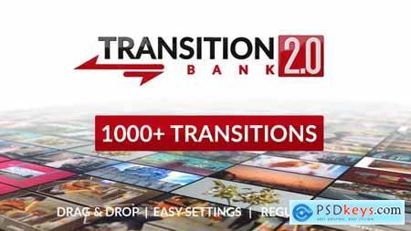 Transition Bank 2.0 22474650