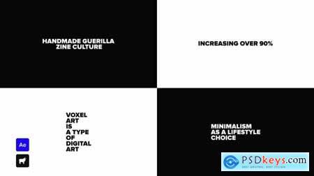Just Typography 4.0 33743522