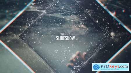 Parallax Slideshow 23065441