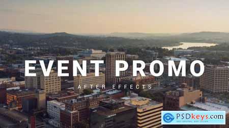Fast Event Promo 33750698