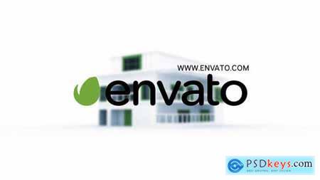 Real Estate Logo V2 31779863