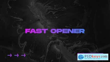 Fast Opener for Davinci Resolve 31781151