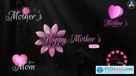 Mothers Day Unique Titles 31809732