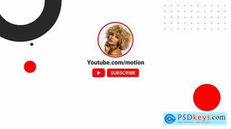 Youtube Profile Intro 31978226