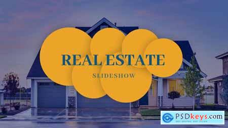 Real Estate Slideshow 33812714