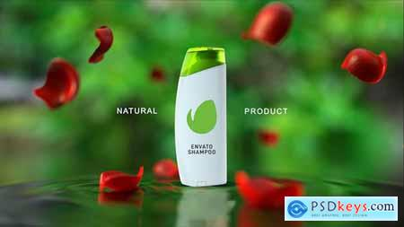 Nature Product 33803785