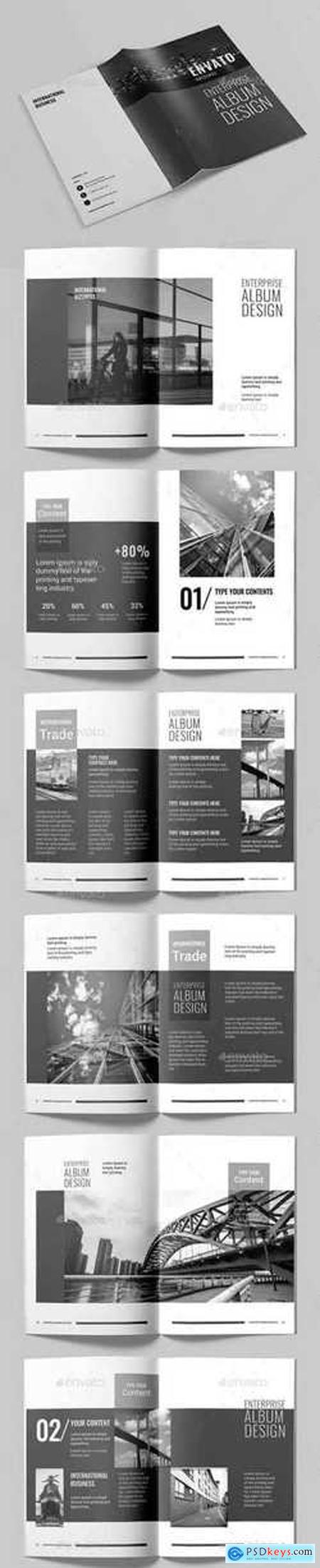 Brochure 21245854