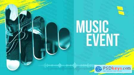 Music Event 33821994