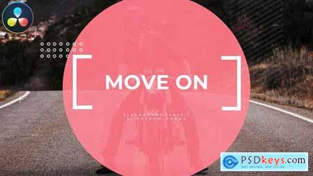 Move On 32067312